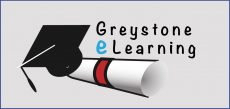 Greystone e-Learning
